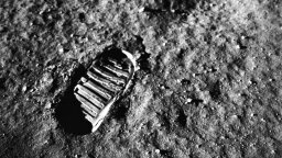 做过 the Apollo Missions Cause Warming on the Moon?
