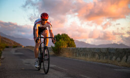 10 Tips for Adventure Cycling Trips