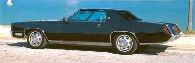 Introduction To 1967 1969 Cadillac Eldorado Howstuffworks