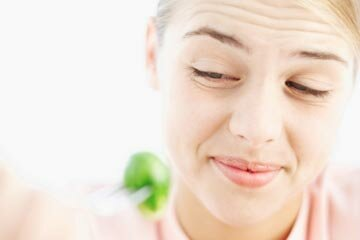 Quick Tips 5 Vegetables That Help Your Skin Howstuffworks