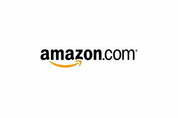 How Amazon Works | HowStuffWorks