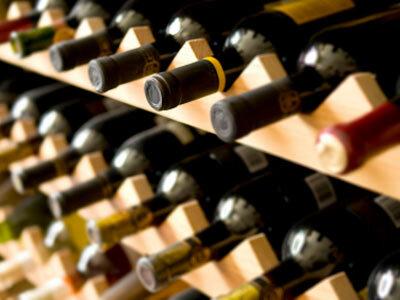 Wine Rack Plans Howstuffworks