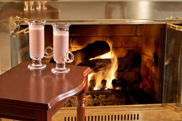 How To Clean Glass Fireplace Doors Howstuffworks