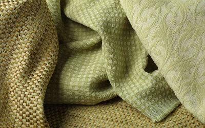 How Crypton Super Fabrics Work