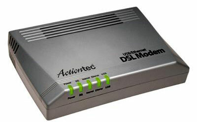 How Dsl Works Howstuffworks