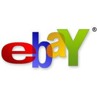 Using Ebay Buying Items How Ebay Works Howstuffworks