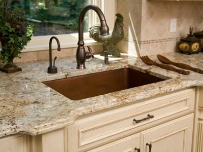 Cutting Granite Countertops Howstuffworks
