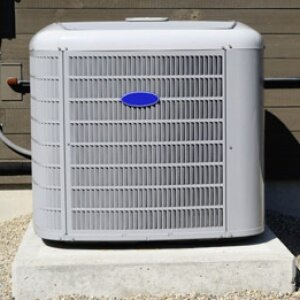 How Heat Pumps Work | HowStuffWorks
