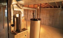 How to Maintain a Furnace | HowStuffWorks