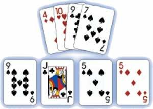 Игра в казино играть игровые аппараты алладин играть бесплатно