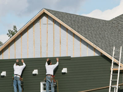 Tips For Installing Vinyl Siding Howstuffworks