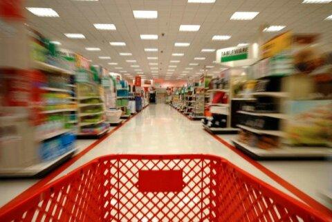 How Inventory Management Methods Work