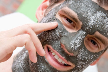 How Often Should Men Exfoliate Their Faces Howstuffworks
