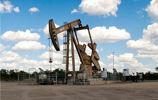 What is microbial enhanced oil recovery? | HowStuffWorks
