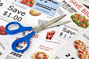 Image result for coupon club