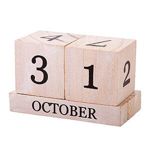 October astrology sign