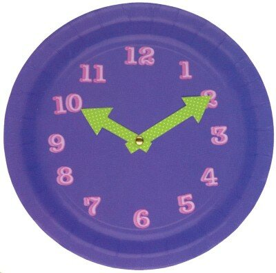 Make Your Own Clock Face Template from resize.hswstatic.com