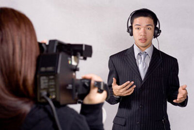 What is a Press Release? | HowStuffWorks