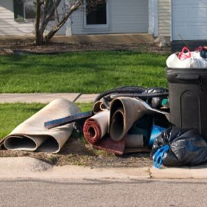 Can I Recycle My Carpet Howstuffworks