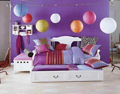 Teen Bedroom Decorating Ideas Howstuffworks