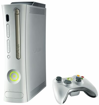 xbox series powerful xbox compatible