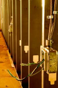 How To Trace Electrical Wiring In A Wall Howstuffworks