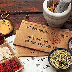 Introduction To Traditional Chinese Medicine For Overall Health Howstuffworks