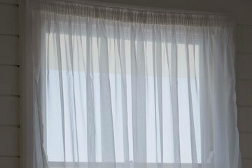 Fun And Funky Curtains Howstuffworks
