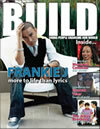 Do Something's Build Magazine