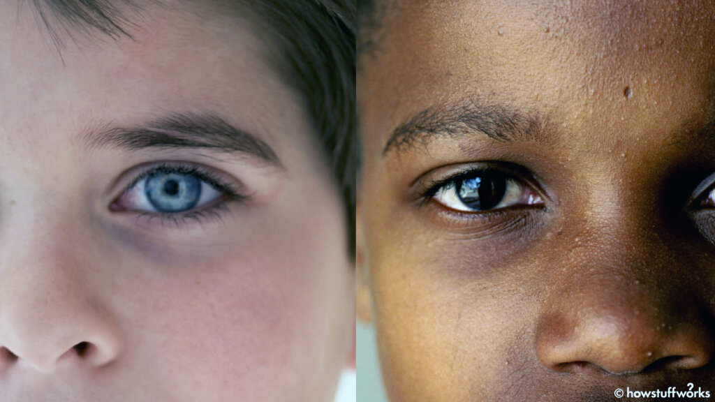 Why Jane Elliott's Blue Eyes/Brown Eyes Racism Exercise Is So Powerful