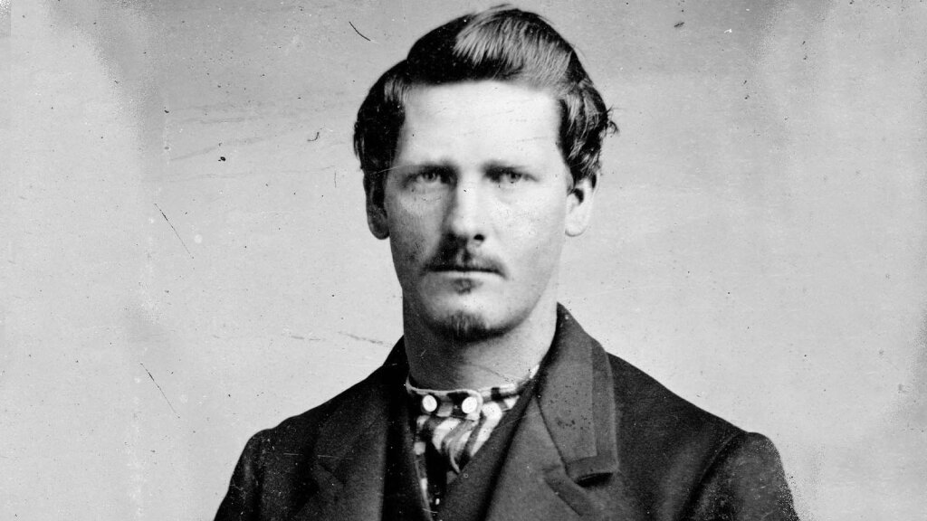 Wyatt Earp Wasn't the Fastest Gunslinger in the West and That Didn't Matter