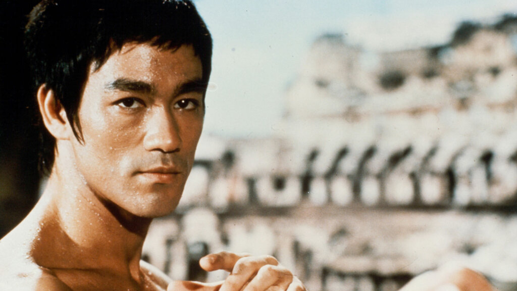 7 Reasons Bruce Lee Continues to Kick Butt