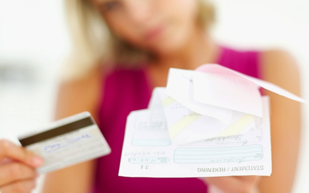 How does a magnetic stripe on the back of a credit card work ... Magnetic Card Wiring Diagram on