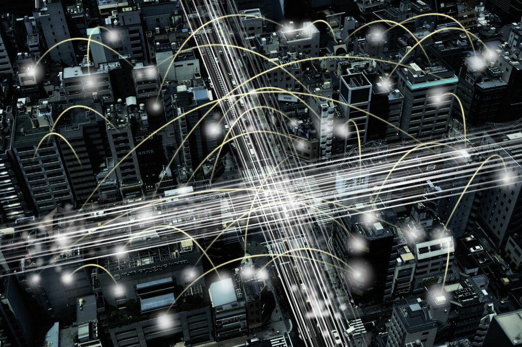 Can Information Travel Faster Than Light Howstuffworks