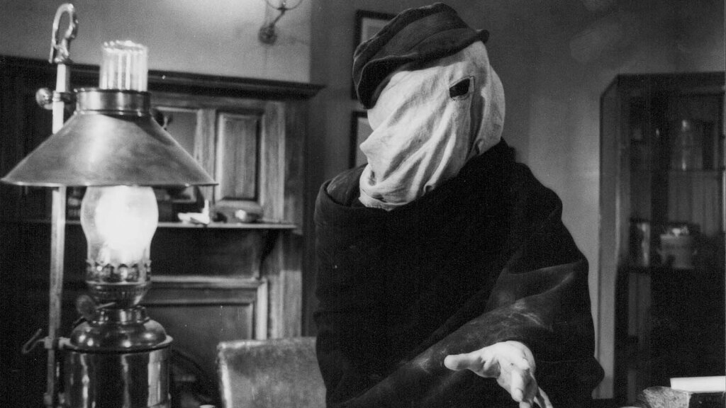 The Tragic Life of the 'Elephant Man' — Plus Other Curious Life Stories