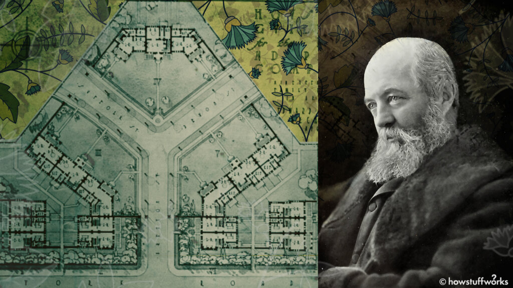 8 Famous Parks Designed by Frederick Law Olmsted, Plus a Tiny One You May Not Know About