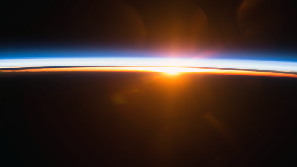 Why Solar Geoengineering Should be Part of the Climate Crisis Solution