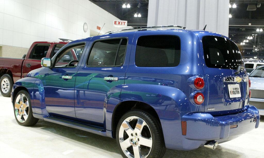 Can I Put Regular Gas In An E85 Car >> How Does E85 Ethanol Affect You How Does E85 Ethanol Flex