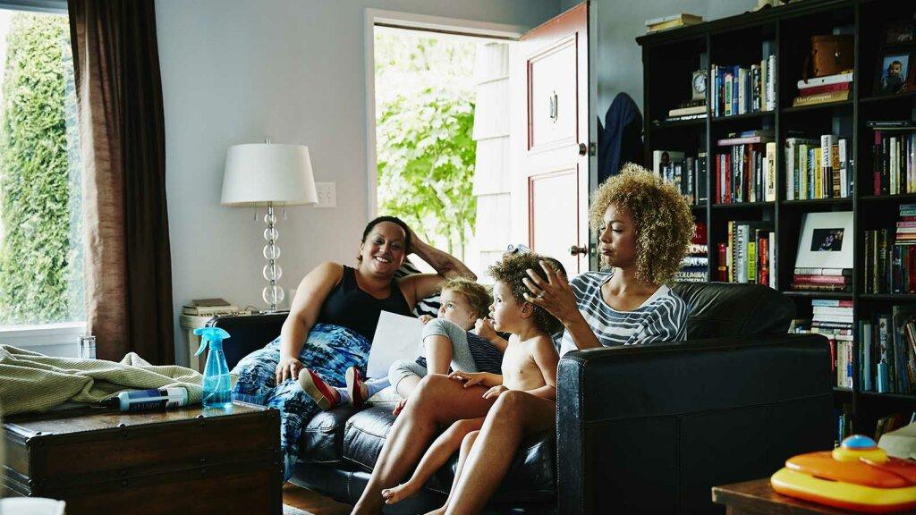 3. Fresher Air Indoors May Lessen the Spread of Coronavirus