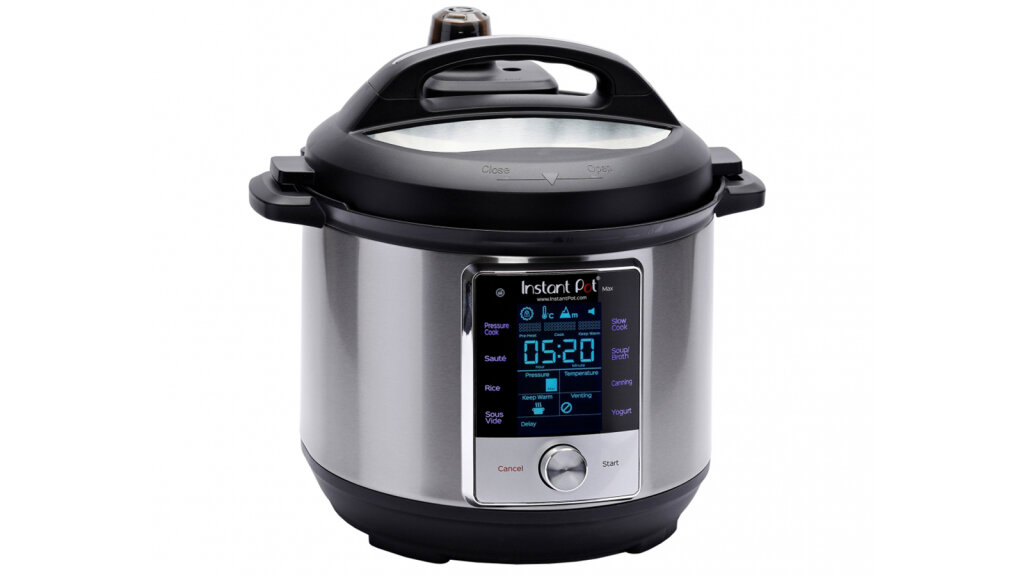 8 Awesome Uses for Your Instant Pot