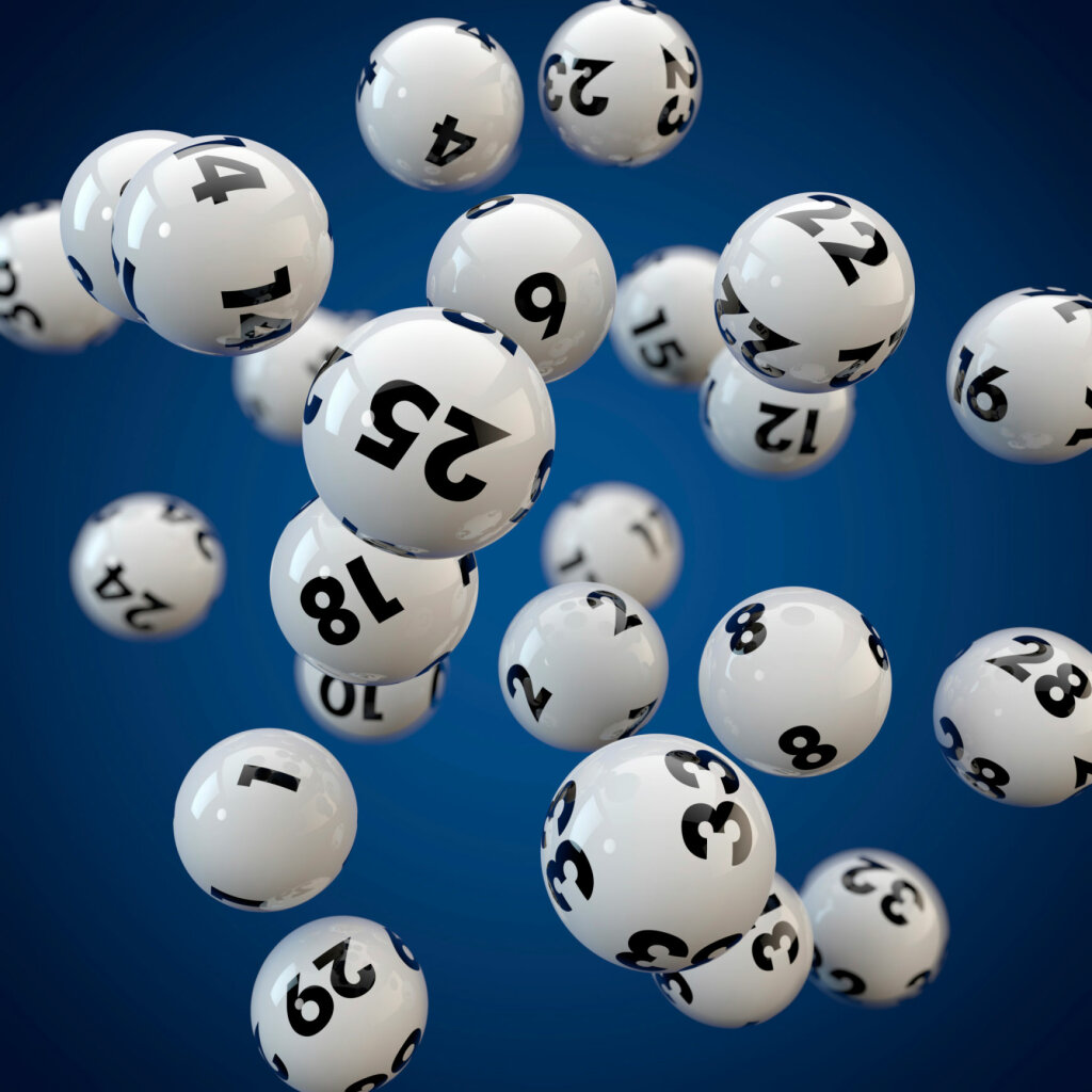 What is the tax rate for lottery winnings? | HowStuffWorks
