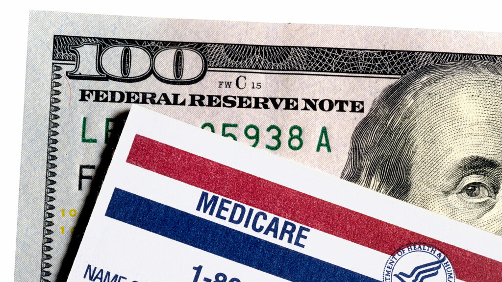 Who Should Buy a Medicare Supplement Plan? | HowStuffWorks