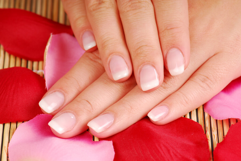 9: Cardiovascular Problems - Top 10 Things Your Nails Say About Your
