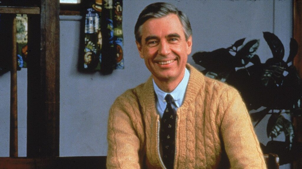 5 Reasons Why Mister Rogers Was The Best Neighbor Ever Howstuffworks