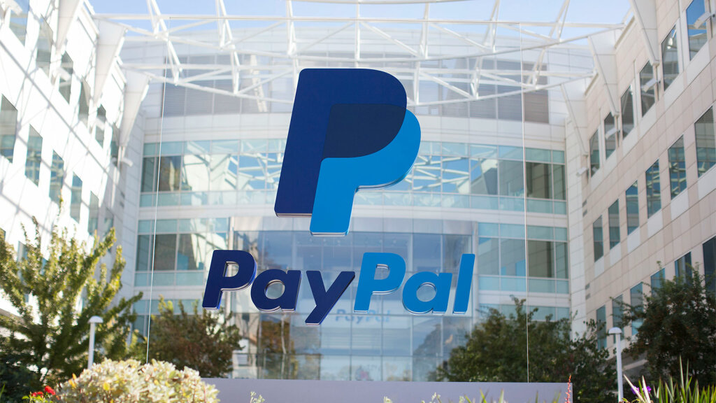How PayPal Works | HowStuffWorks