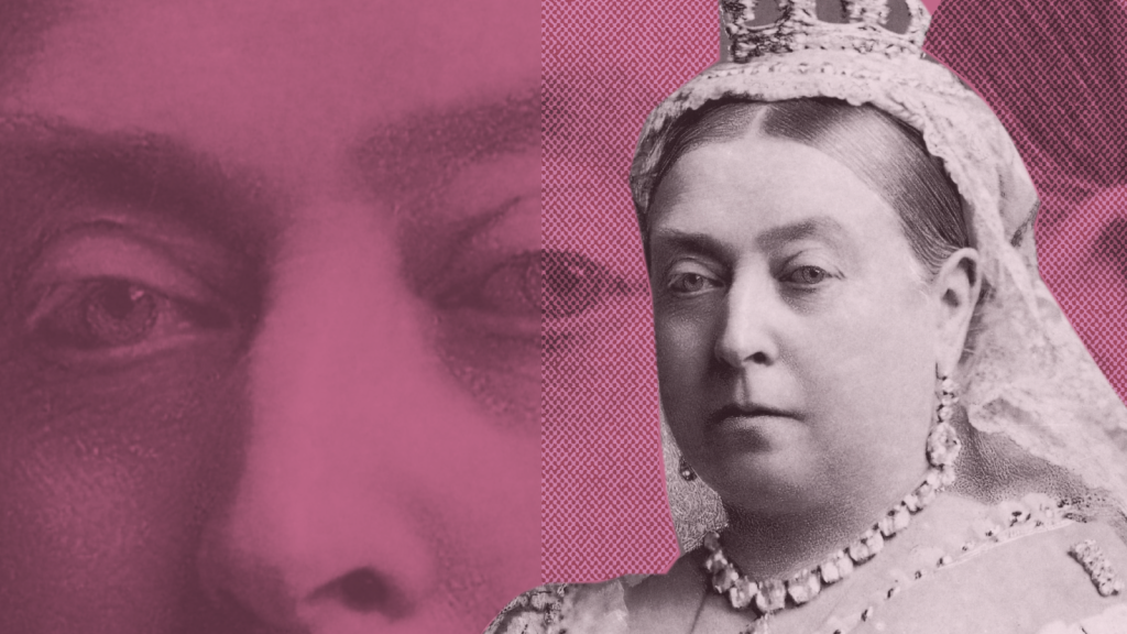 10 Things You Don't Know About Queen Victoria — Plus 4 More Unforgettable Queens