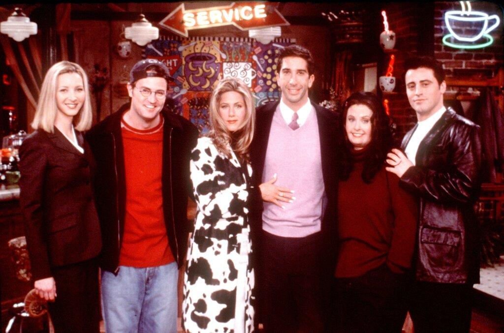 cast of casino tv show