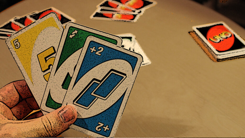 UNO Rules | HowStuffWorks