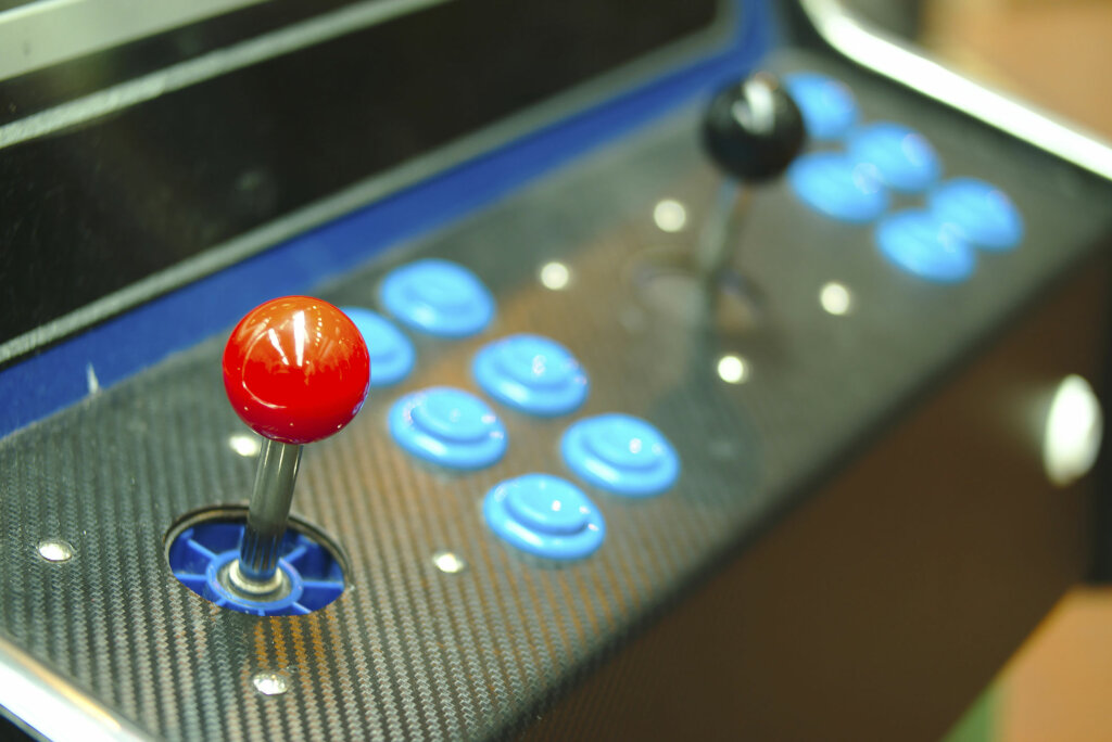 Who invented video games? | HowStuffWorks