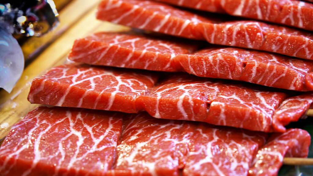 Daily Digest: Is Wagyu Really Better Beef?